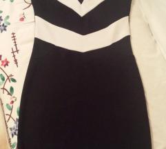 haljina br.36