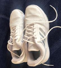 Adidas tenisice za tenis, vel 41 1/3