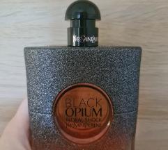 Black Opium YSL 70-80/90 ML