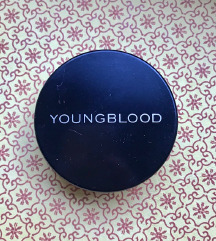 Youngblood Mineralni Puder