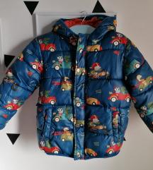 Zimska jakna 104 next