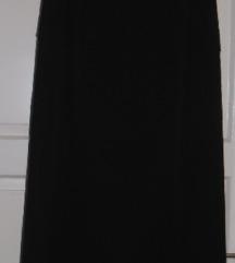 Nova suknja Gerry Weber
