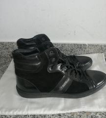 Tod's muške cipele