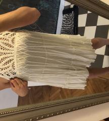 Zara haljina 🛍