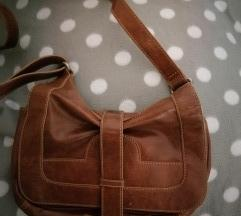 Lot-AKCIJA! 3 torbice za 60 KN