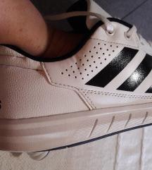 Adidas kožne tenisice