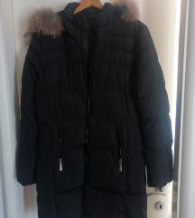 Zimska jakna l/xl