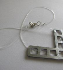 Angle - transparent (SSC)