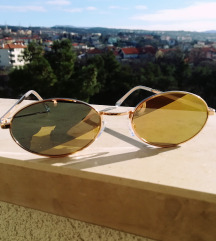 Nove Mango sunčane naočale