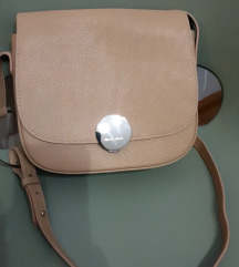Galko torba nova