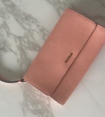 Furla novcanik torbica