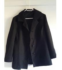Vintage kaput od buklea, kao novi