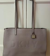Torba kožna DKNY  original nova