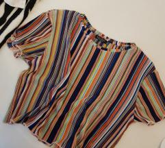 Bershka majica