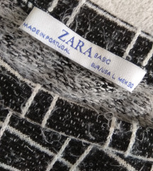 Zara xl(42/44)%%50kn
