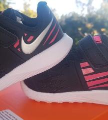 Nike star runner 19.5
