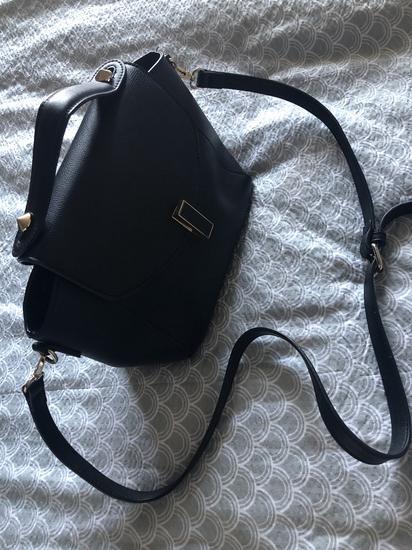 Crna torba 40kn
