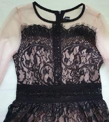Predivna haljinica