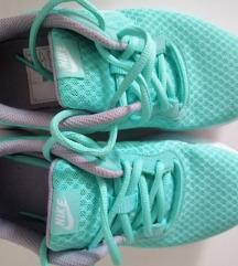 Nike tanjun 36