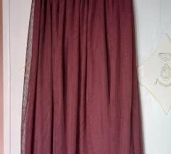 Suknja maxi1+1po izboru