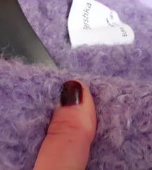 Novi Berskha teddy