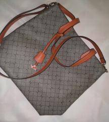 Uzorak/Poslovna torba
