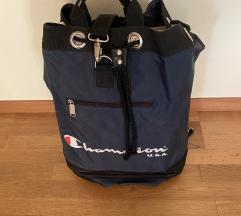 Champion velika putna torba /ruksak