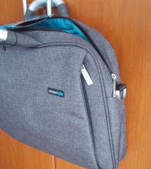 Poslovna torba ili torba za laptop