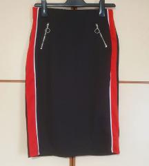 Suknja (50 kn)