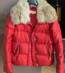 Michael Kors zimska jakna