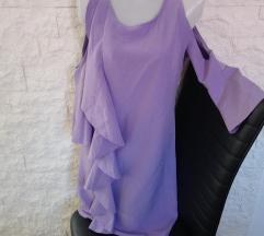Nova haljina s m