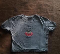Majice za 15kn