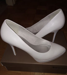 Cipele - salonke