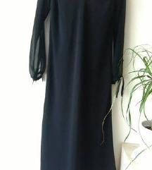 Marks&spencer maxi haljina br s