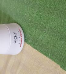 Vichy liftactiv collagen specialist krema