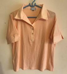 NOVA polo majica (L-XL)