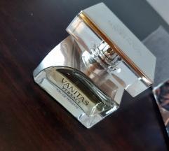 Parfem Versace Vanitas
