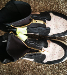 Poklon uz kupnju - tenisice Nike Air Jordan