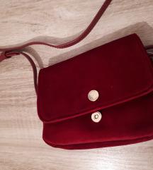 Carpisa nova mini torbica