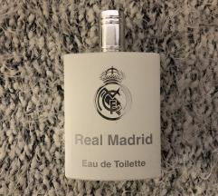 Air Val - Real Madrid 100 ml edt