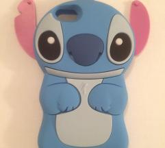 Nova Stitch maska za Iphone 5/5s