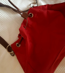 Često MJENJATE torbu?OVO vam treba !!