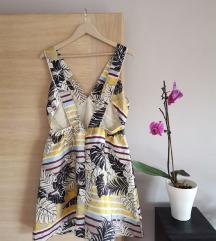 Svečana haljina (uzorak)