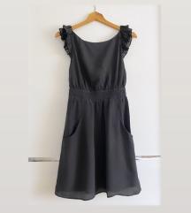 I Blues Marella brand haljina