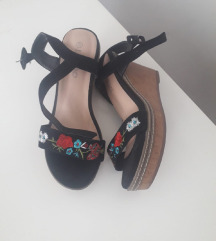 MASS LeEDO sandale