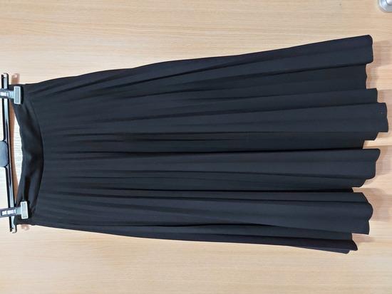 Midi suknja  34/36