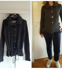 Tom Tailor knitwear, jakna