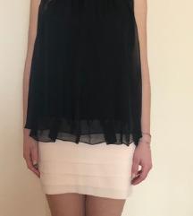 haljina S/M