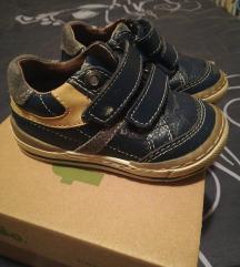 Djecje Frodo cipele 20