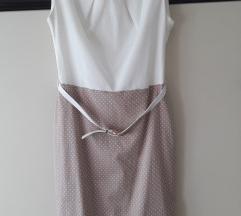 Prekrasna haljina M